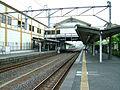 JREast-Isohara-station-platform.jpg