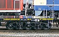 JRF Shiki559-TR78.jpg