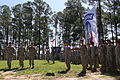 JRTC 'Geronimo' changes command 150701-A-SU133-001.jpg