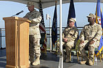 JTF-GTMO Navy Expeditionary Guard Battalion Change of Command DVIDS306614.jpg