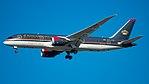 JY-BAB KJFK 2 (37741858802).jpg