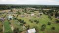 Jachimowszczyzna panorama.png