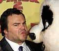 Jack Black Kung Fu Panda (5828447160).jpg