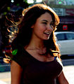 Jackie Martinez in the street 01 (cropped).jpg