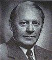 Jackson B. Chase (Nebraska Congressman).jpg