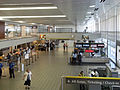 Jackson Intl Airport main departures and ticketing hall Sept 2010.jpg