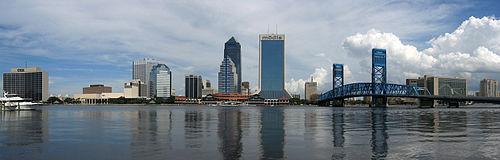 Jacksonville Skyline Panorama 3.jpg