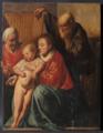 Jacob Jordaens, De Heilige Familie, ca. 1617-1618.png