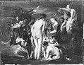 Jacob Jordaens (Kopie nach) - Allegorie der Fruchtbarkeit (Huldigung an Pomona) - 13025 - Bavarian State Painting Collections.jpg