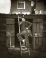 Jacob Olie (1834-1905) self portrait (digitally restored).png