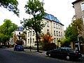 Jacobistraße 7, Eisenacher Straße 7 und 9, Dresden (2530).jpg