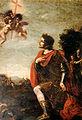 Jacopo Vignali, apparizione della croce a costantino.jpg