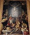 Jacopo coppi, storie del crocifisso di beirut, 1579.JPG