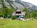 Jagdhaus Seewiese Altaussee.jpg