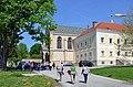 Jagdschloss Mayerling.jpg