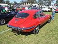 Jaguar E-Type Series III (15840548839).jpg