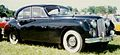 Jaguar Mark VII Mod M Saloon 1955.jpg