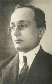 Catalan Spanish artist, poet and writer