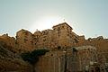 Jaisalmer fort from the entrance.jpg