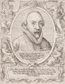 Jakob Schopper.png
