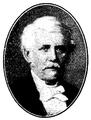 Jakob Vilhelm Sprengtporten.png