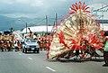 Jamaica carnival 1991 (2).jpg
