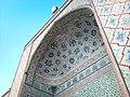 Jame Mosque of Kerman 07.jpg