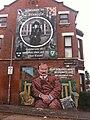 James Connolly Mural - panoramio.jpg