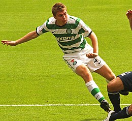 James Forrest - Jul2010 - 2 (cropped).jpg