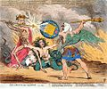 James Gillray - Sin, Death and the Devil - WGA08994.jpg