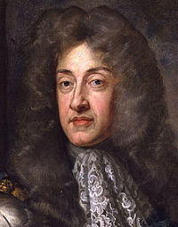 James II (headshot).jpg