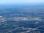 James M. Cox Dayton International Airport (31090438763).jpg