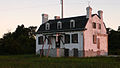 James Morrow House Newark Delaware.jpg