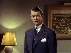 James Stewart in Rope trailer.jpg