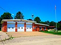 Jamestown Fire Department and Town Hall - panoramio.jpg