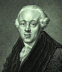 Jan Frederik van Beeck Calkoen.JPG