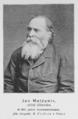 Jan Malypetr 1895 Fiedler.png