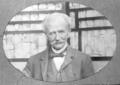 Jan Willem Landskroon Spruyt.png