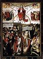 Jan van Brussel, Gerechtigheidstafereel, 1477 of 1499.jpg