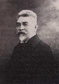 Janus Laurentius Ridter.jpg