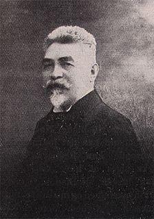 Janus Laurentius Ridter Danish painter