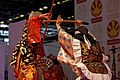 Japan Expo 2012 - Kabuki - Troupe Bugakuza - 040.jpg