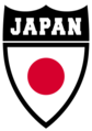 Japan national ice hockey team 2015.png