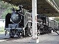 Japanese-national-railways-C58-342-20121030.jpg