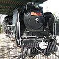 Japanese-national-railways-C58-359-20120313.jpg