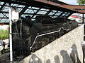 Japanese-national-railways-D51-787-20110908.jpg