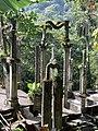 Jardín Escultórico Edward James.jpg