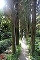 Jardín San Michele Anacapri 40.JPG