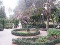 Jardín de Monforte 92.jpg