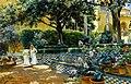 Jardín de la Danza (1906).jpg